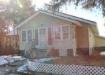 Foreclosed Home en N JACKSON ST, Casper, WY - 82601