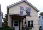Foreclosed Home en BLAINE ST, Marinette, WI - 54143