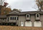 Foreclosed Home en COUNTY ROAD I, Balsam Lake, WI - 54810