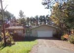 Foreclosed Home en E BARKER ST, Rice Lake, WI - 54868