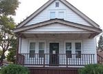 Foreclosed Home in E SAVELAND AVE, Milwaukee, WI - 53207
