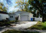 Foreclosed Home en RIDGE ST, Baraboo, WI - 53913