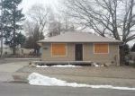 Foreclosed Home en N COCHRAN ST, Spokane, WA - 99205