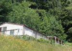 Foreclosed Home en SALMON CREEK RD, Naselle, WA - 98638
