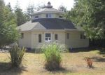 Foreclosed Home en W COURT LOOP NE, Ocean Shores, WA - 98569