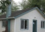 Foreclosed Home en W MARION ST, Aberdeen, WA - 98520