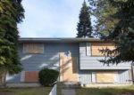 Foreclosed Home en N CALISPEL ST, Spokane, WA - 99208