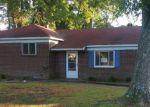 Foreclosed Home en PINE LN, Hampton, VA - 23664