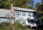 Foreclosed Home in WOODMONT DR, Midlothian, VA - 23113