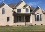 Ejecuciones Hipotecarias en Suffolk, VA, 23434, Identificación: F4222703