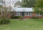 Ejecuciones Hipotecarias en Hampton, VA, 23666, Identificación: F4222708