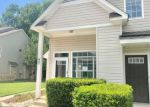 Foreclosed Home in WHISTLING SWAN DR, Virginia Beach, VA - 23464