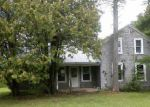 Foreclosed Home en PINE GROVE RD, Glenfield, NY - 13343