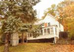 Foreclosed Home en MONT VERNON RD, Milford, NH - 03055