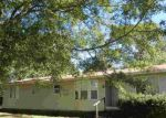 Foreclosed Home en MARGARET DR, Marshall, TX - 75670