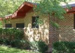 Foreclosed Home en N 29TH ST, Gatesville, TX - 76528