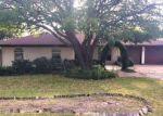 Foreclosed Home en FM 2047 W, Baird, TX - 79504