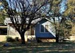 Foreclosed Home en ROCKY MOUND RD, Graham, TX - 76450