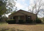 Foreclosed Home en BECKETT RD, Seagoville, TX - 75159
