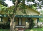 Foreclosed Home en 5TH AVE, Port Arthur, TX - 77642