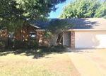 Foreclosed Home en BRUCE DR, Abilene, TX - 79606