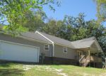 Foreclosed Home en BATTERY DR, Chattanooga, TN - 37406