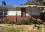 Foreclosed Home en RED OAK ST, Newport, TN - 37821
