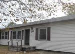 Foreclosed Home in HIGHLAND CIR, Clarksville, TN - 37043