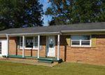 Foreclosed Home en NORTHWOOD DR, Savannah, TN - 38372