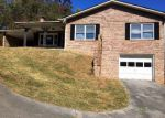 Foreclosed Home en MORSBY CT, Kingsport, TN - 37660