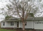 Foreclosed Home in HOT SHOT DR, Clarksville, TN - 37042