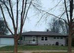 Foreclosed Home en S ROBERTS DR, Sioux Falls, SD - 57104