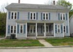 Foreclosed Home en SAYLES AVE, Pascoag, RI - 02859