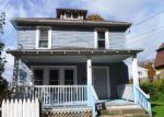 Foreclosed Home en LEWIS AVE, Oneonta, NY - 13820