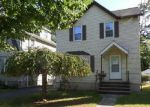 Foreclosed Home in MARION AVE, Springfield, NJ - 07081