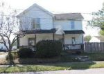 Foreclosed Home en CLINTON ST, Niles, OH - 44446
