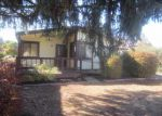Foreclosed Home en ASPEN WAY, Grants Pass, OR - 97527