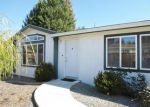 Foreclosed Home en JODY LN, Grants Pass, OR - 97527