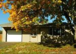 Foreclosed Home en LOCUST ST, Aumsville, OR - 97325