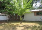 Foreclosed Home en GRENADA WAY, Klamath Falls, OR - 97603