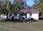 Foreclosed Home in STATE ROUTE 321, Sardinia, OH - 45171
