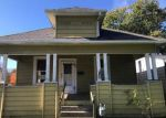 Foreclosed Home en S ROOSEVELT AVE, Lancaster, OH - 43130
