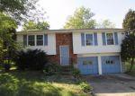 Foreclosed Home en HAZELHURST DR, Cincinnati, OH - 45240