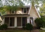 Foreclosed Home en FREDERICK BLVD, Akron, OH - 44320