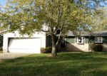 Foreclosed Home en CAPEL RD, Grafton, OH - 44044