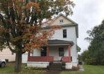 Foreclosed Home en W 6TH ST, Dover, OH - 44622