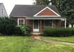 Foreclosed Home en 102ND ST, Toledo, OH - 43611
