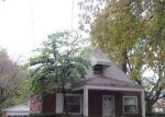 Foreclosed Home en CHERRYWOOD CT, Cincinnati, OH - 45224