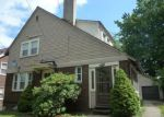 Foreclosed Home en MELROSE ST, Akron, OH - 44305