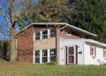 Foreclosed Home en WARD HILL AVE, Dayton, OH - 45420